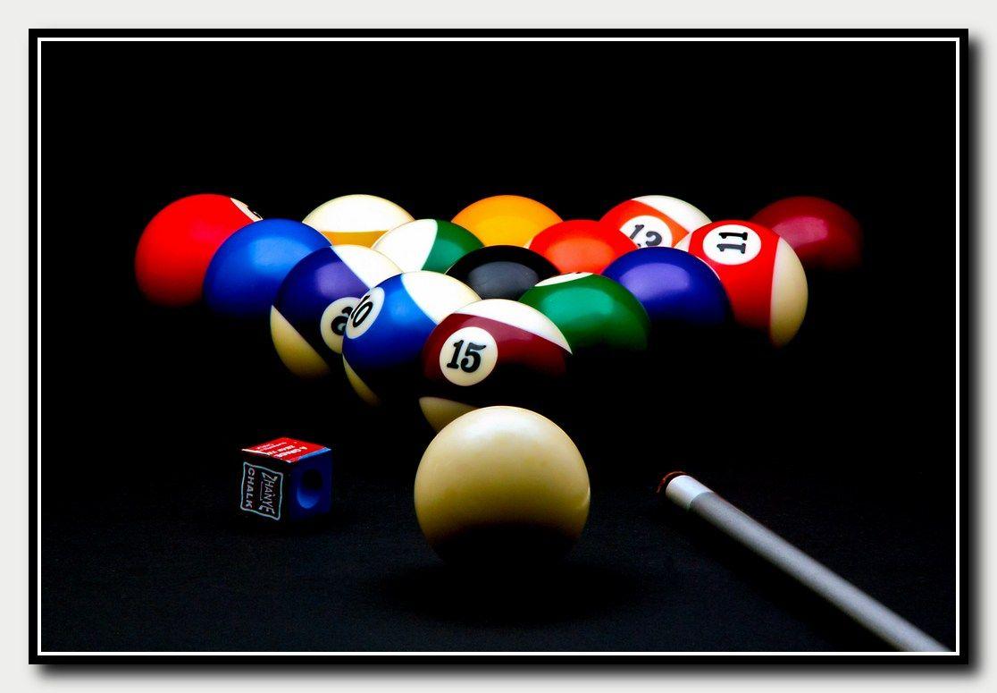 Billiards clipart pool hall. Billiard wall art canon