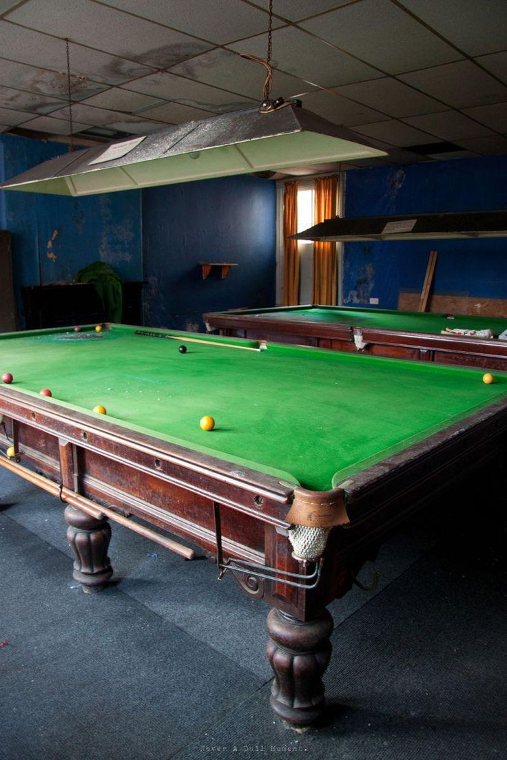 best images on. Billiards clipart pool hall