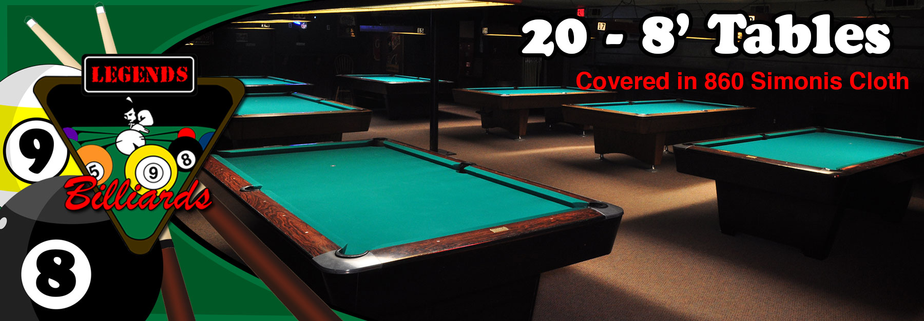 Are you looking for. Billiards clipart pool hall