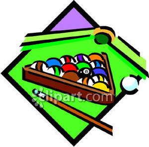 Billiards clipart pool hall. Panda free images billiardsclipart