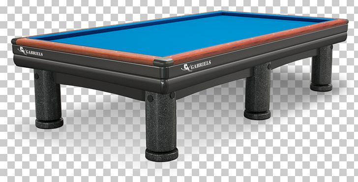 Billiard tables carom room. Billiards clipart pool hall