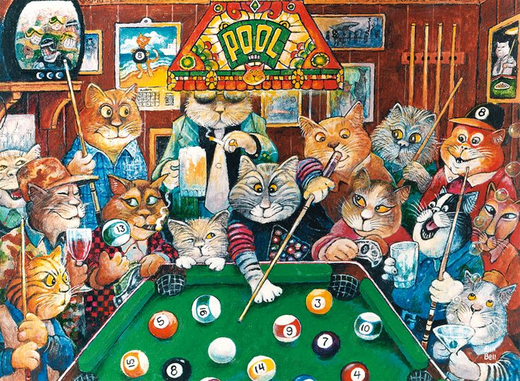 Billiards clipart pool hall.  best images on