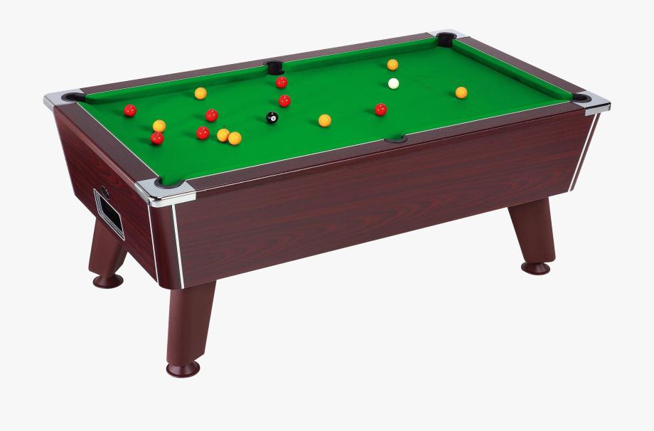 Billiards clipart pool table. Billiard clip art