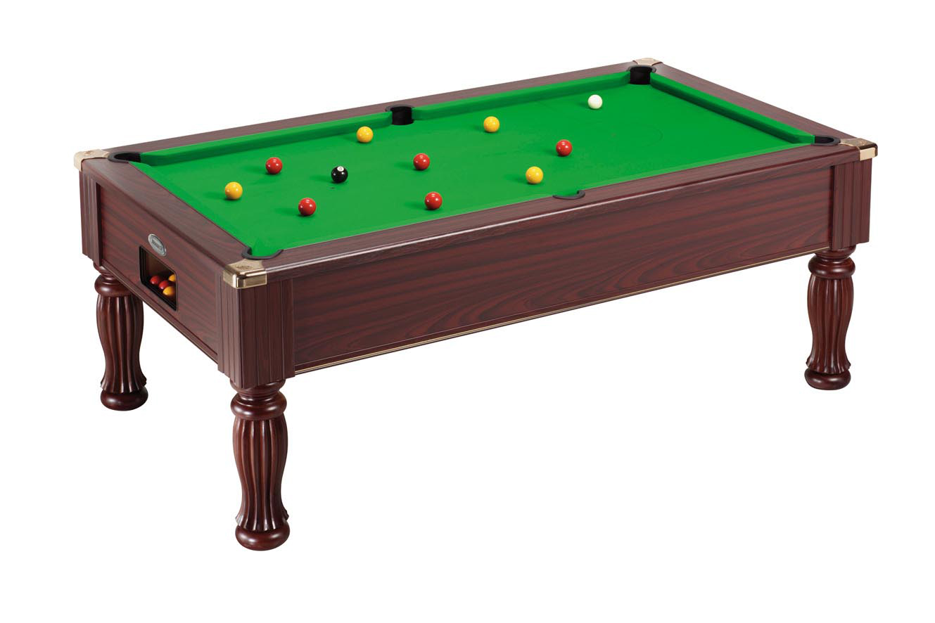 Billiards clipart pool table. Panda free images billiardstableclipart