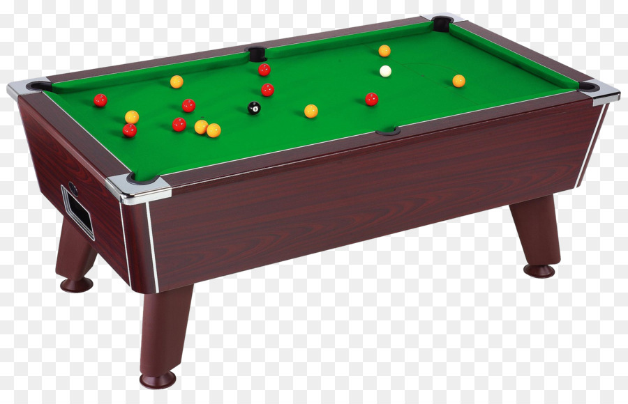 Billiards clipart pool table. Billiard clip art transparent