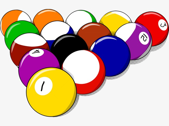 Billiards clipart snooker. Leisure entertainment png image