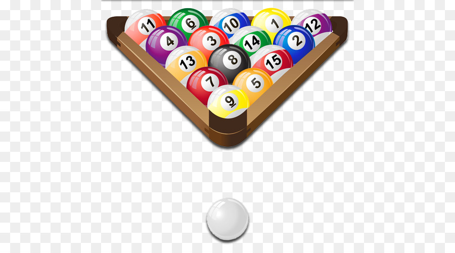 Ball png download free. Billiards clipart snooker