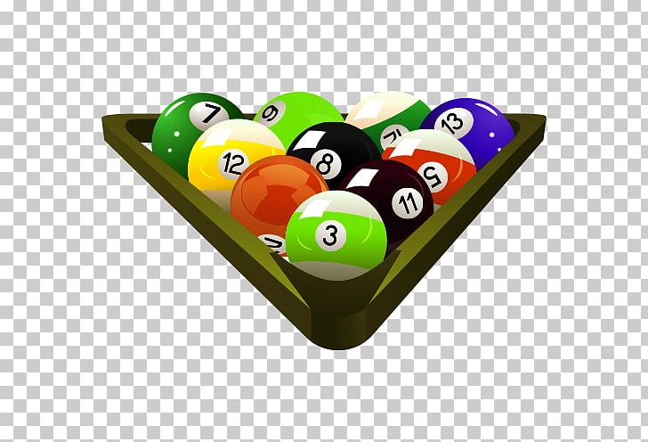 Billiards clipart snooker. Cue stick pool png
