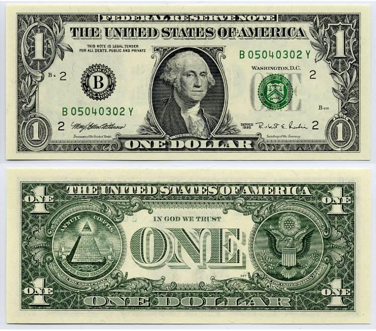 Bills clipart dollar bill. Clipartmonk free clip art