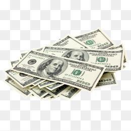 Png vectors psd and. Bills clipart dollar bill