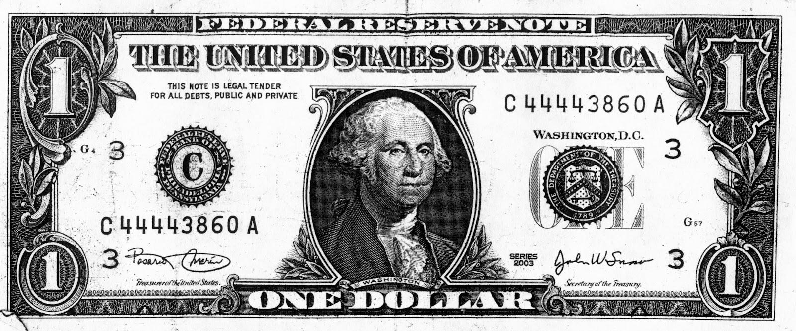 Bills clipart dollar bill.  collection of black
