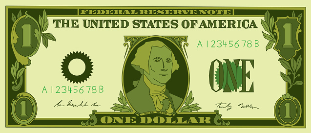 Pleasurable clip art at. Bills clipart dollar bill