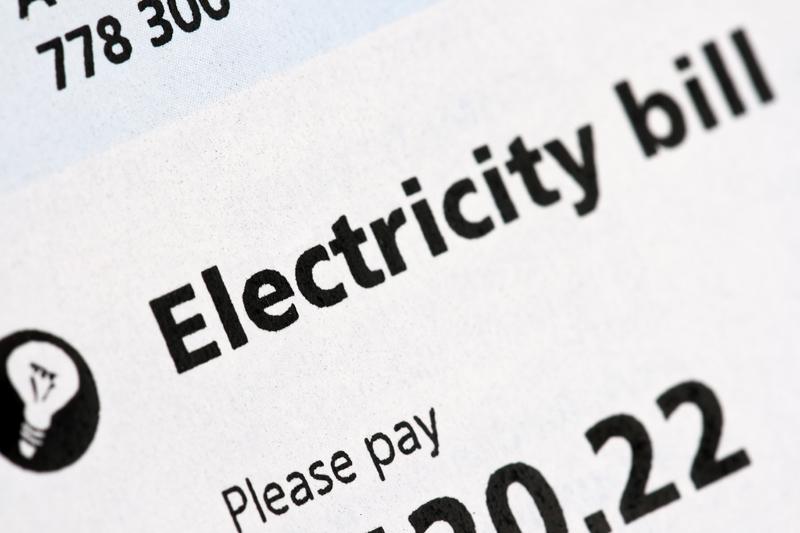Alabama electricity rates local. Bills clipart electric bill
