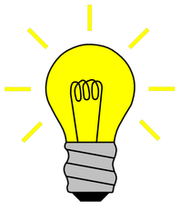 Bills clipart electricity bill. How to lower your