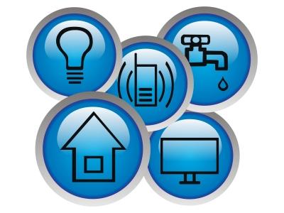 How much do utilities. Bills clipart electricity bill