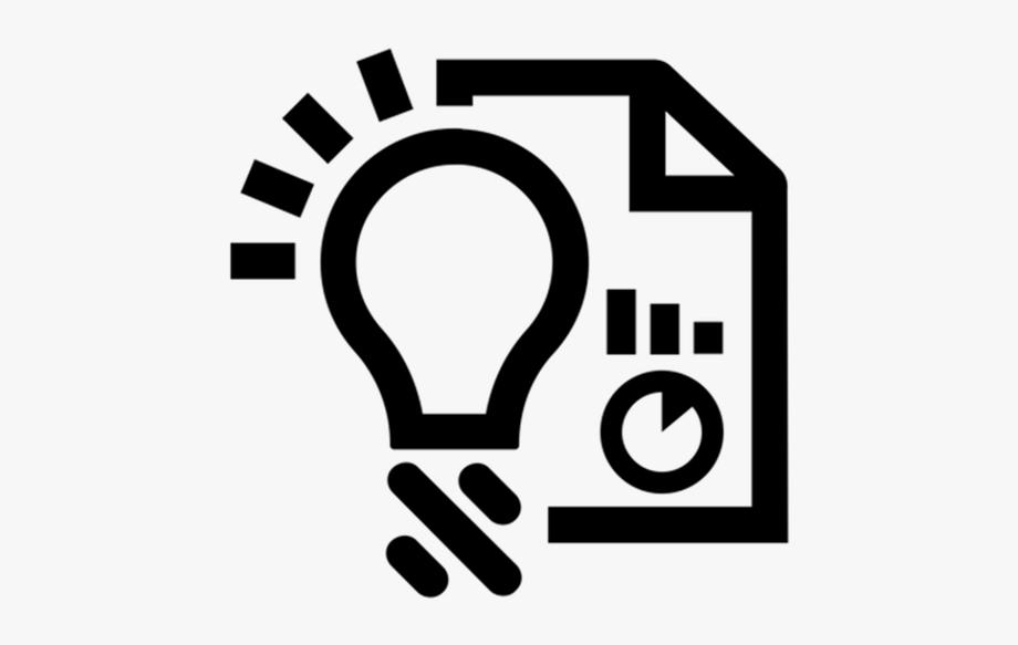 Jpg freeuse stock power. Bills clipart electricity bill