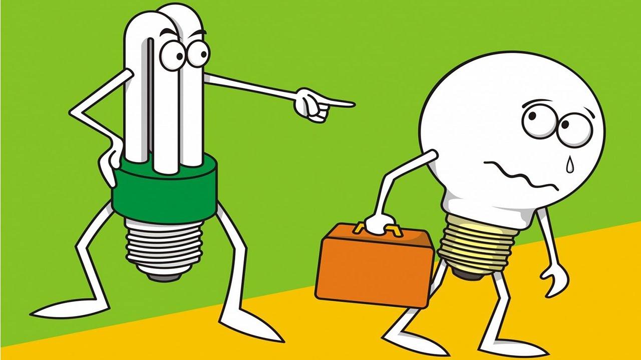 innovative ways to. Bills clipart electricity bill