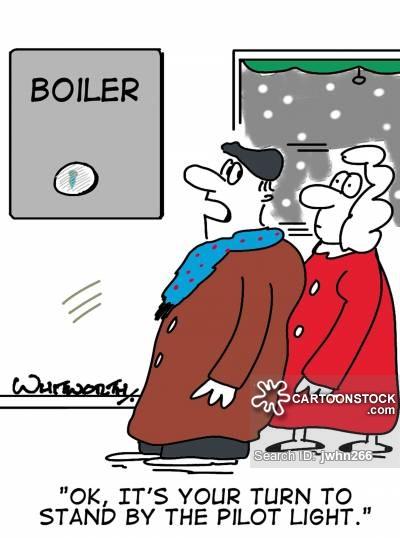 Cartoons and comics funny. Bills clipart gas bill