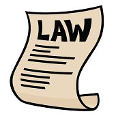 February . Bills clipart government bill