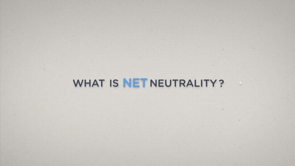 Net neutrality states propose. Bills clipart government bill