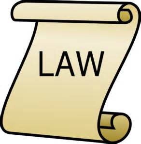 Bills clipart law. How a bill becomes