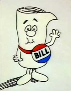 Update s and new. Bills clipart legislative