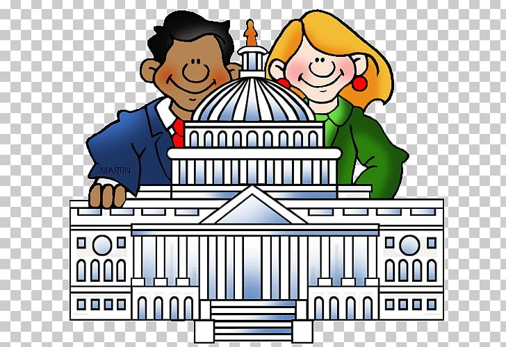Bills clipart legislative. United states capitol legislature