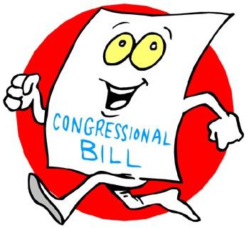 Lerron s living constitution. Bills clipart legislative branch