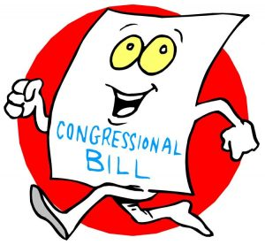 Clip art bill free. Bills clipart mailbox