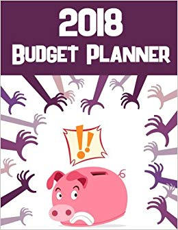 Bills clipart monthly expense. Budget planner planning financial