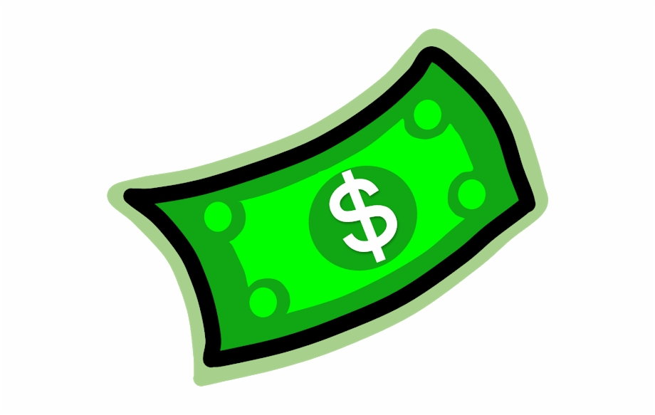 Bills clipart phone bill. Dollar blank clip art
