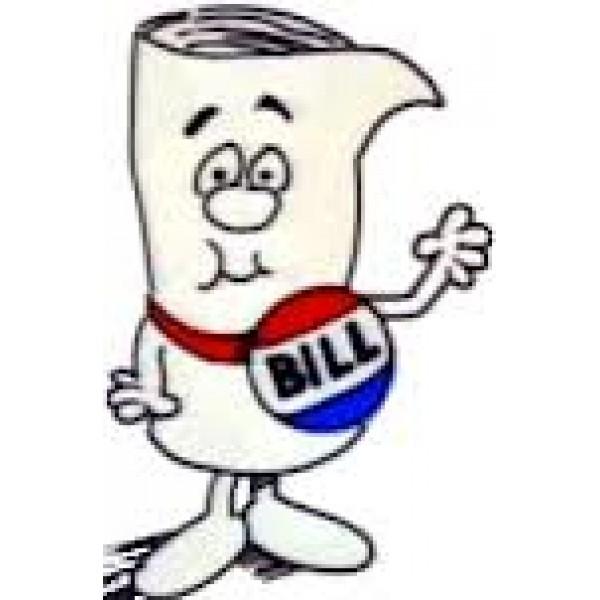 I am just a. Bills clipart schoolhouse rock