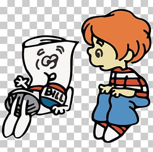 Bills clipart schoolhouse rock. Png images free