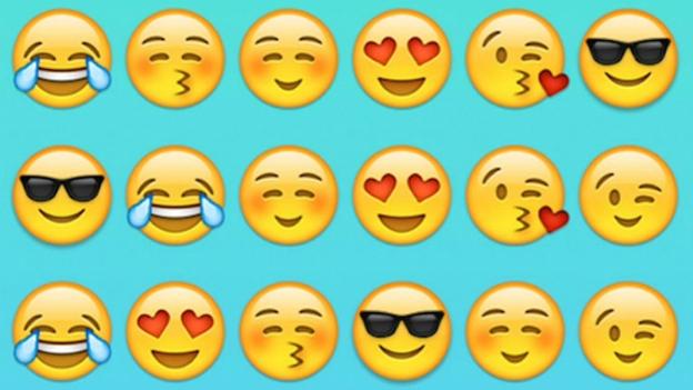 Texting emojis can rack. Bills clipart telephone bill