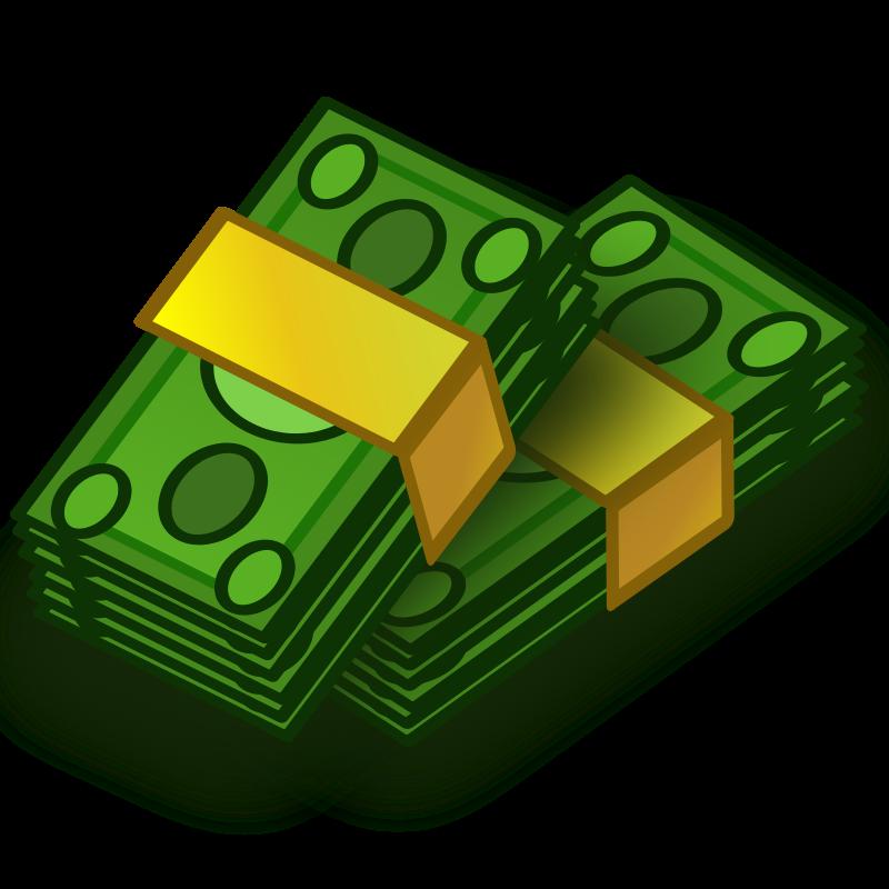 Clipart money expense. Rauner oks taking from