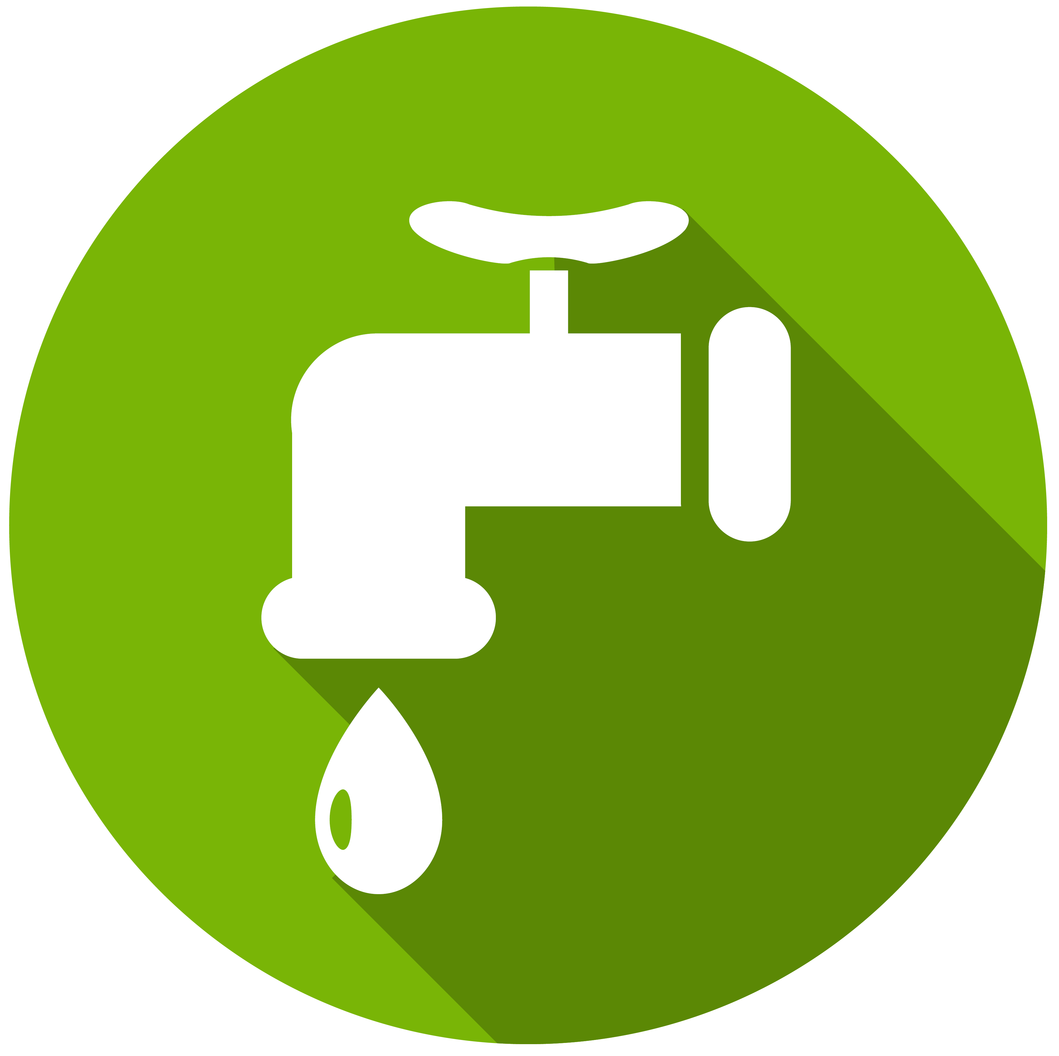 Brooklyn center mn official. Faucet clipart water system