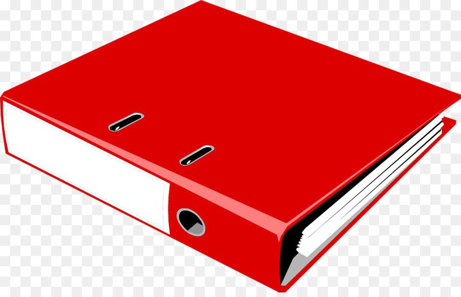 Binder clipart. Ring notebook clip art