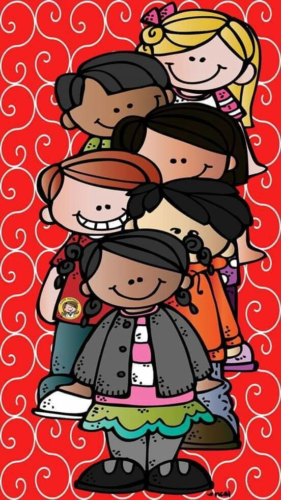 Pin by thannya on. Binder clipart animated