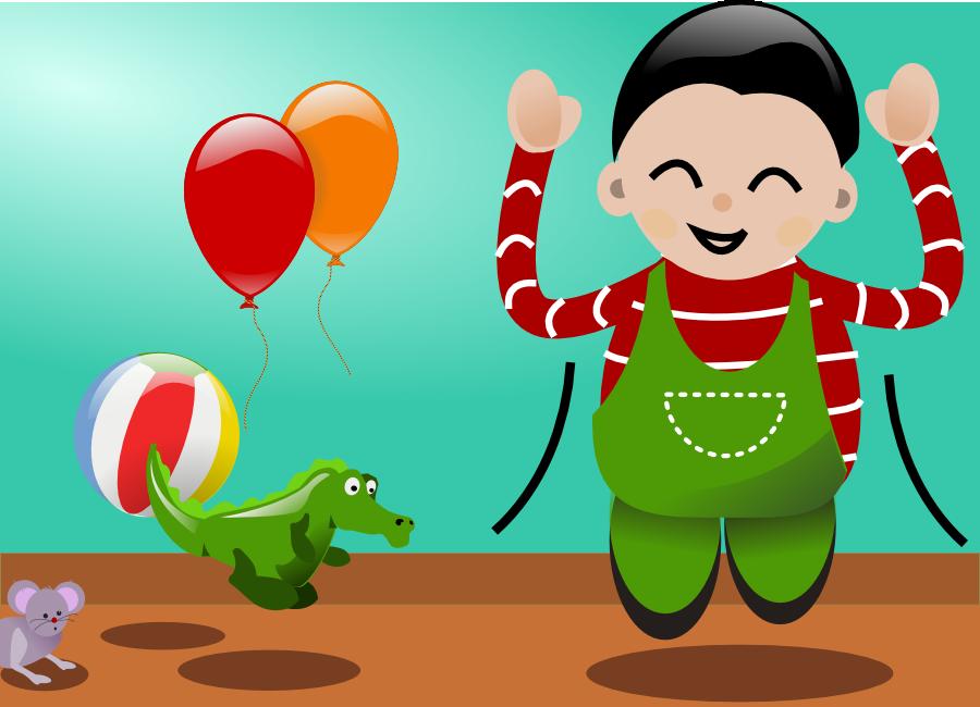 Binder clipart animated. Birthday boy cards pinterest