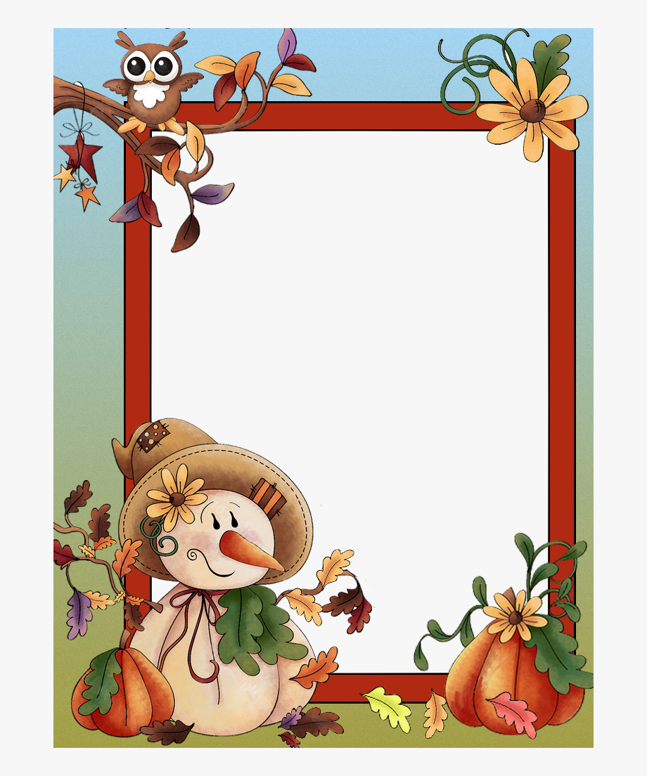 Binder clipart animated. Kinder lied covers frame