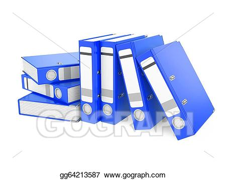 Binder clipart blue. Drawing a ring gg