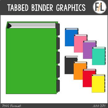 Binder clipart catalog.  ring