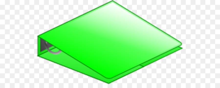 Binder clipart catalog. Green grass background notebook
