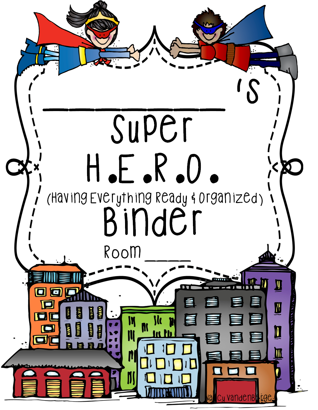 Surprise clipart wow. First grade super hero