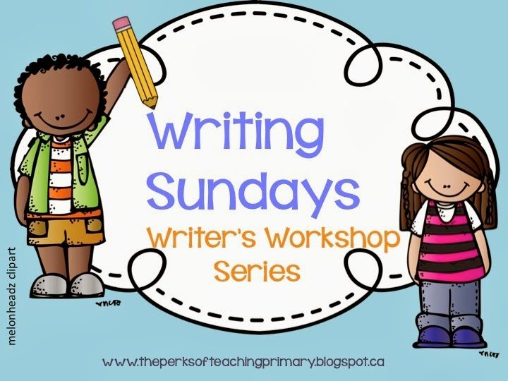 Writing sundays setting up. Binder clipart class