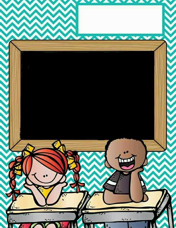 Resultado de imagem para. Binder clipart classroom