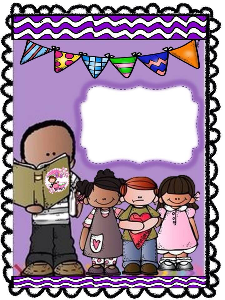 Pin by dina canhoto. Binder clipart classroom