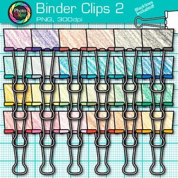 Binder clipart classroom. Fastener clip art back