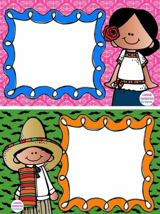 Pin by on cute. Binder clipart classroom
