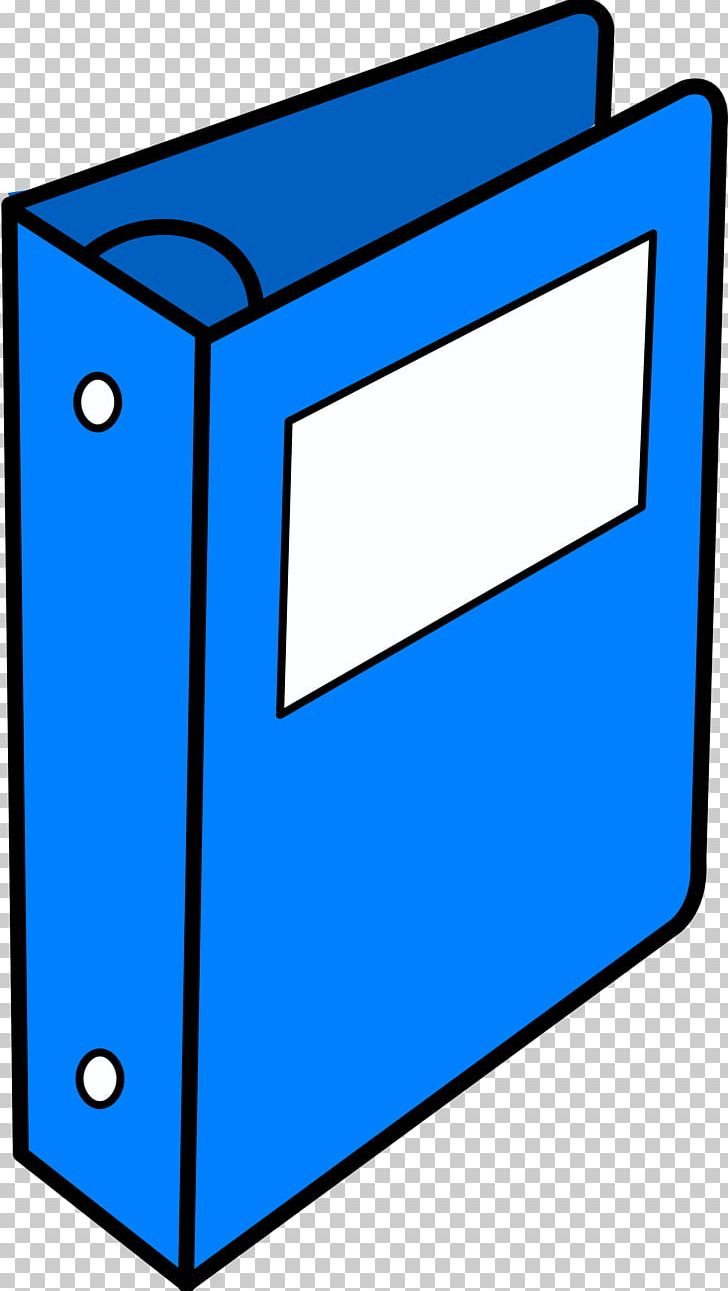 Folders png angle area. Binder clipart file